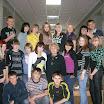 Группа Т-3 с классным руководителем Курдиной В.М..JPG